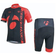 2015 Trek Cycling Jersey Short Sleeve Maillot Ciclismo and Cycling Shorts Cycling Kits  cycle jerseys Ciclismo bicicletas maillot ciclismo