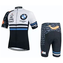 2015 BMW CANNONDALE Alpecin Red Cycling Jersey Short Sleeve Maillot Ciclismo and Cycling Shorts Cycling Kits  cycle jerseys Ciclismo bicicletas maillot ciclismo