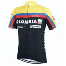 2015 Wilier Yellow Cycling Jersey Ropa Ciclismo Short Sleeve Only Cycling Clothing  cycle jerseys Ciclismo bicicletas maillot ciclismo