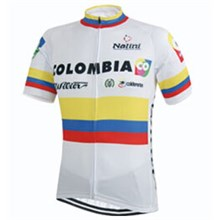 2015 Wilier White Cycling Jersey Ropa Ciclismo Short Sleeve Only Cycling Clothing  cycle jerseys Ciclismo bicicletas maillot ciclismo