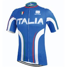 2015 ITALIA Cycling Jersey Ropa Ciclismo Short Sleeve Only Cycling Clothing  cycle jerseys Ciclismo bicicletas maillot ciclismo
