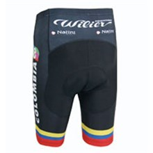 2015 Wilier Cycling Shorts Ropa Ciclismo Only Cycling Clothing  cycle jerseys Ciclismo bicicletas maillot ciclismo