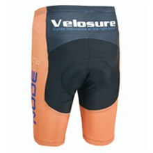 2015 NODE4 Cycling Shorts Ropa Ciclismo Only Cycling Clothing  cycle jerseys Ciclismo bicicletas maillot ciclismo
