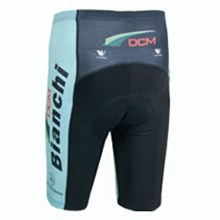 2015 Bianchi Cycling Shorts Ropa Ciclismo Only Cycling Clothing  cycle jerseys Ciclismo bicicletas maillot ciclismo