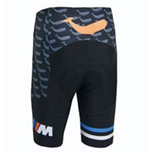 2015 BMW Cycling Shorts Ropa Ciclismo Only Cycling Clothing  cycle jerseys Ciclismo bicicletas maillot ciclismo