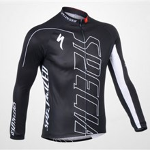 2012 SHANDIAN Cycling Jersey Long Sleeve Only