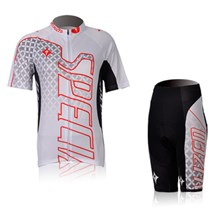 2012 women SHANDIAN Cycling Jersey Short Sleeve and Cycling Shorts Cycling Kits