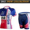 2012 ringwise women's lampre isd Cycling Jersey Short Sleeve and Cycling Shorts Cycling Kits