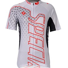 2012 women's SHANDIAN Cycling Jersey Short Sleeve Only Cycling Clothing