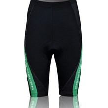 2012 women's subaru Cycling Shorts Only Cycling Clothing