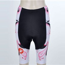 2012 women's castelli Cycling Shorts Only Cycling Clothing