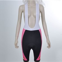 2012 women's castelli Cycling bib Shorts Only Cycling Clothing