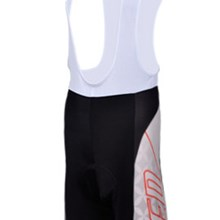 2012 women's SHANDIAN Cycling bib Shorts Only Cycling Clothing