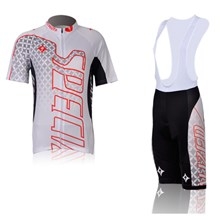 2012 women SHANDIAN Cycling Jersey Short Sleeve and Cycling bib Shorts Cycling Kits Strap