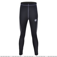 2012 mammut Cycling Pants Only Cycling Clothing