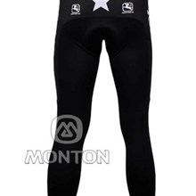 2012 johnny Cycling Pants Only Cycling Clothing
