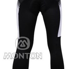 2012 jamis Cycling Pants Only Cycling Clothing