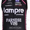 2010 lampre Cycling Jersey Sleeveless Only Cycling Clothing
