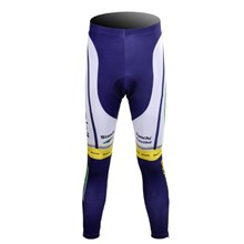 2012 vacansoleil Cycling Pants Only Cycling Clothing