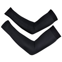 Cycling Warmer Arm Sleeves