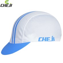 CHEJI Cycling 2014 Summer Cycling Cap  jersey White Ciclismo bicicletas Cycling Accessories