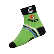 2014 cannondale Cycling socks bicycle sportswear mtb racing ciclismo men bycicle tights bike clothing