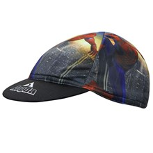 2014 Spider-Man Cycling Cap /Cycling Headscarf bicycle sportswear mtb racing ciclismo men bycicle tights bike clothing