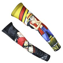 2014 Road Fly Cycling Warmer Arm Sleeves bicycle sportswear mtb racing ciclismo men bycicle tights bike clothing