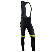 2014 Europcar Cycling BIB Pants Only Cycling Clothing  cycle jerseys Ropa Ciclismo bicicletas maillot ciclismo XXS