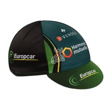 2014 Eurpcar Cycling Cap /Cycling Headscarf bicycle sportswear mtb racing ciclismo men bycicle tights bike clothing