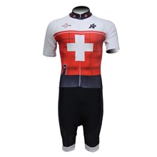 2014 Assos Cycling Skinsuit Maillot Ciclismo  cycle jerseys Ciclismo bicicletas maillot ciclismo