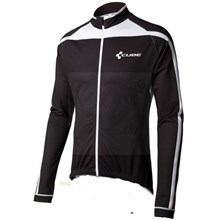 2015 Cube Cycling Jersey Long Sleeve Only Cycling Clothing cycle jerseys Ropa Ciclismo bicicletas maillot ciclismo