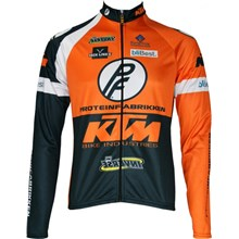 2015 ktm latr Cycling Jersey Long Sleeve Only Cycling Clothing cycle jerseys Ropa Ciclismo bicicletas maillot ciclismo