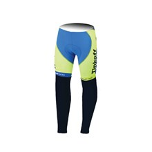 2015 Saxo bank Tionkff Cycling Pants Only Cycling Clothing cycle jerseys Ropa Ciclismo bicicletas maillot ciclismo