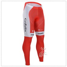 2015 cofidis Cycling Pants Only Cycling Clothing cycle jerseys Ropa Ciclismo bicicletas maillot ciclismo