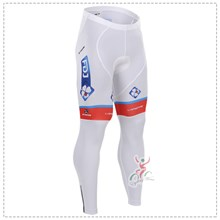 2015 fdj Cycling Pants Only Cycling Clothing cycle jerseys Ropa Ciclismo bicicletas maillot ciclismo
