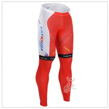 2015 katusha russia Cycling Pants Only Cycling Clothing cycle jerseys Ropa Ciclismo bicicletas maillot ciclismo