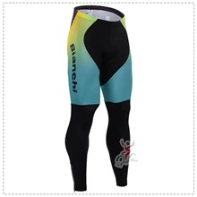 2015 lotto Bianchi Cycling Pants Only Cycling Clothing cycle jerseys Ropa Ciclismo bicicletas maillot ciclismo