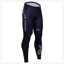 2015 movistar Cycling Pants Only Cycling Clothing cycle jerseys Ropa Ciclismo bicicletas maillot ciclismo
