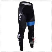 2015 sky Cycling Pants Only Cycling Clothing cycle jerseys Ropa Ciclismo bicicletas maillot ciclismo