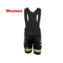 2015 Liv Plantur Cycling Ropa Ciclismo bib Shorts Only Cycling Clothing cycle jerseys Ciclismo bicicletas maillot ciclismo