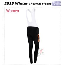 2015 Giordana Thermal Fleece Cycling bib Pants Ropa Ciclismo Winter Only Cycling Clothing cycle jerseys Ropa Ciclismo bicicletas maillot ciclismo
