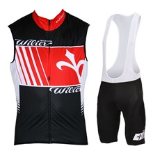 2015 Wilier Cycling Maillot Ciclismo Vest Sleeveless and Cycling Shorts Cycling Kits cycle jerseys Ciclismo bicicletas maillot ciclismo