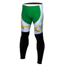 2015 Andalucia Cycling Pants Only Cycling Clothing cycle jerseys Ropa Ciclismo bicicletas maillot ciclismo XXS