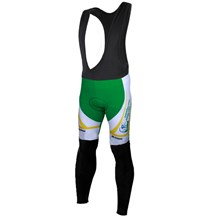 2015 Andalucia Cycling BIB Pants Only Cycling Clothing cycle jerseys Ropa Ciclismo bicicletas maillot ciclismo XXS