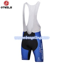 2018 QUICK STEP Cycling Ropa Ciclismo bib Shorts Only Cycling Clothing cycle jerseys Ciclismo bicicletas maillot ciclismo S