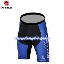2018 QUICK STEP Cycling Shorts Ropa Ciclismo Only Cycling Clothing cycle jerseys Ciclismo bicicletas maillot ciclismo S