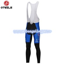 2018 QUICK STEP Cycling BIB Pants Only Cycling Clothing cycle jerseys Ropa Ciclismo bicicletas maillot ciclismo S
