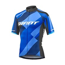 2018 Giant Elevate Cycling Jersey Ropa Ciclismo Short Sleeve Only Cycling Clothing cycle jerseys Ciclismo bicicletas maillot ciclismo XS