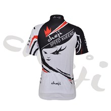 2013  suduhaunghou   Cycling Jersey Short Sleeve Only Cycling Clothing